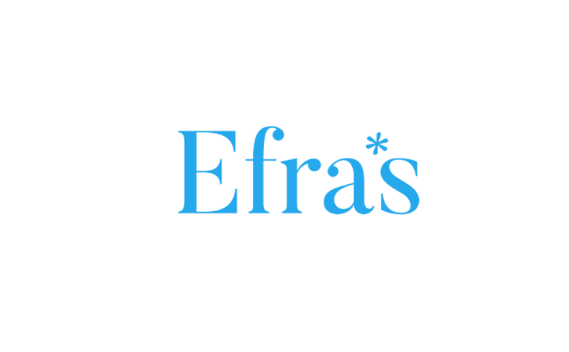 Efras Home Services