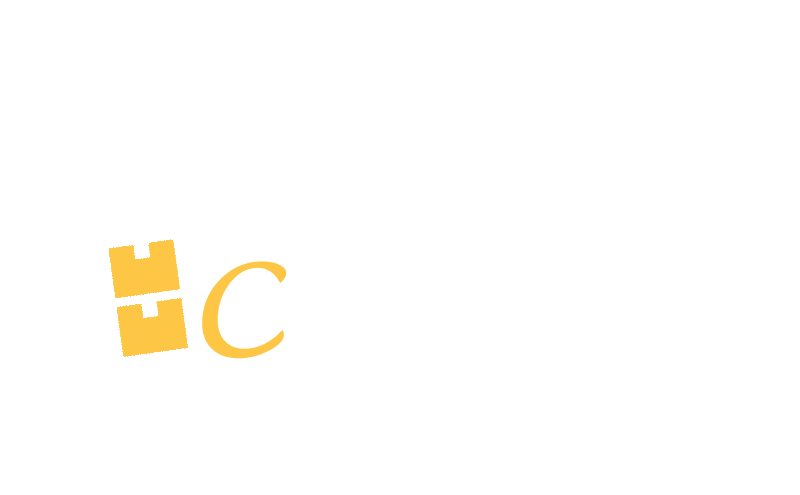 Urban BC Movers